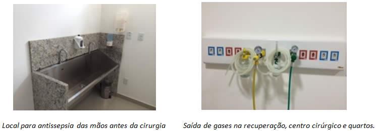 img_centrocirurgico05